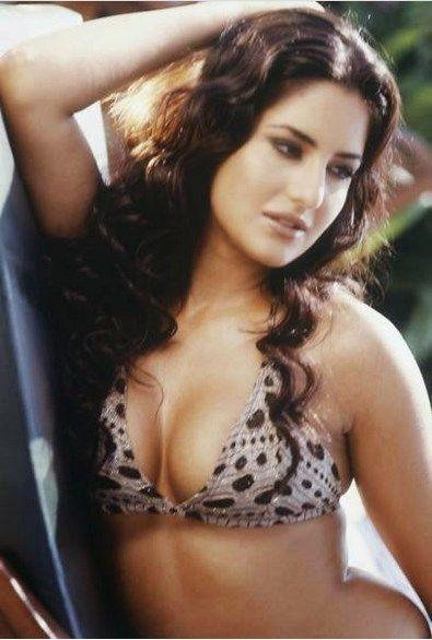 Katrina sexi video