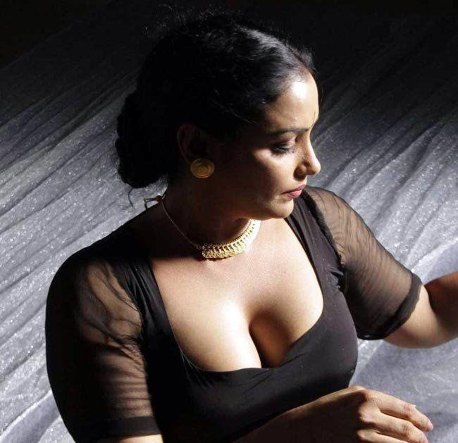 Kerala beauties hot erotic think, that