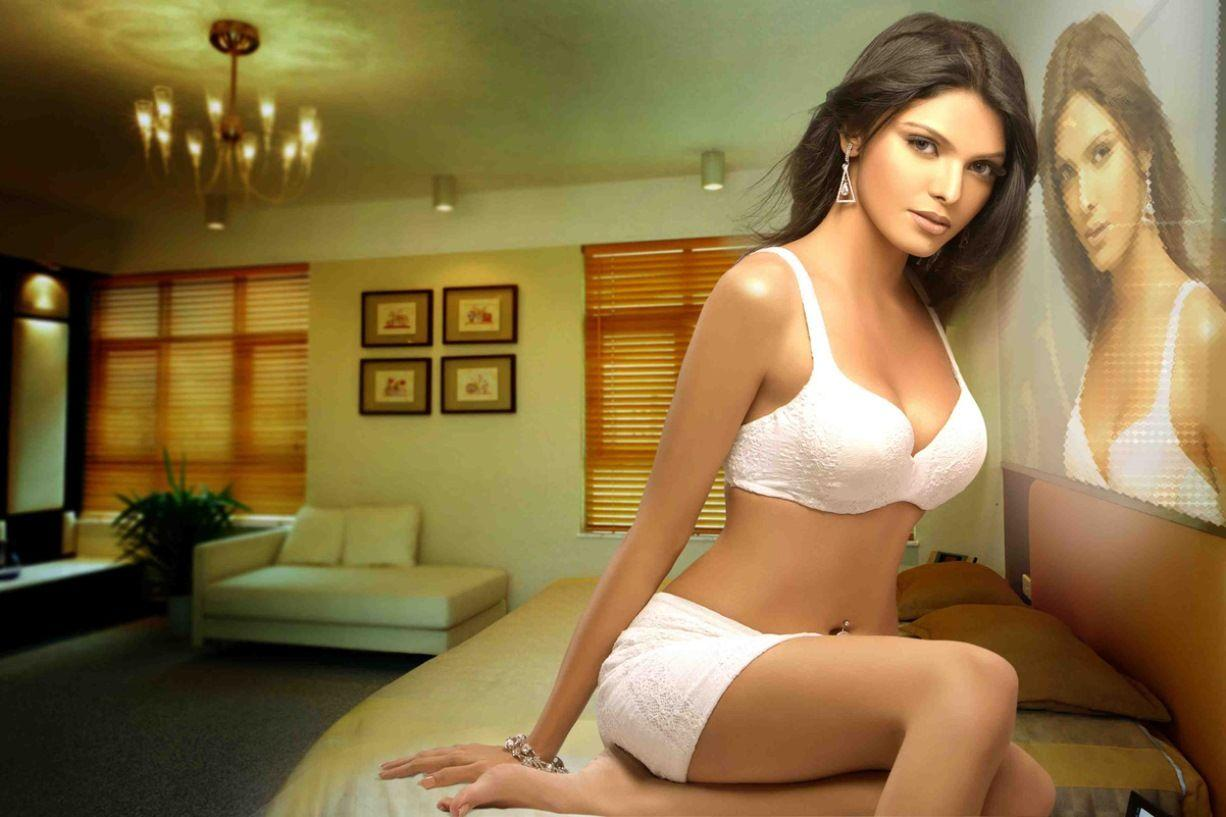 Hot pictures of sherlyn Bollywood Actress Without Clothes HOT CELEBRITIES ALL