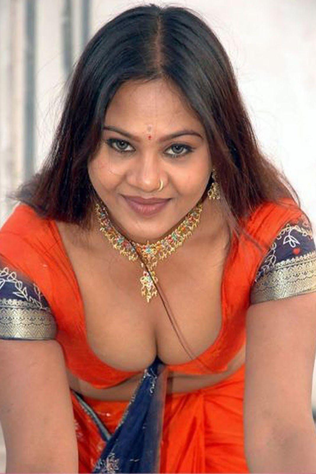 Tamil aunties sexy