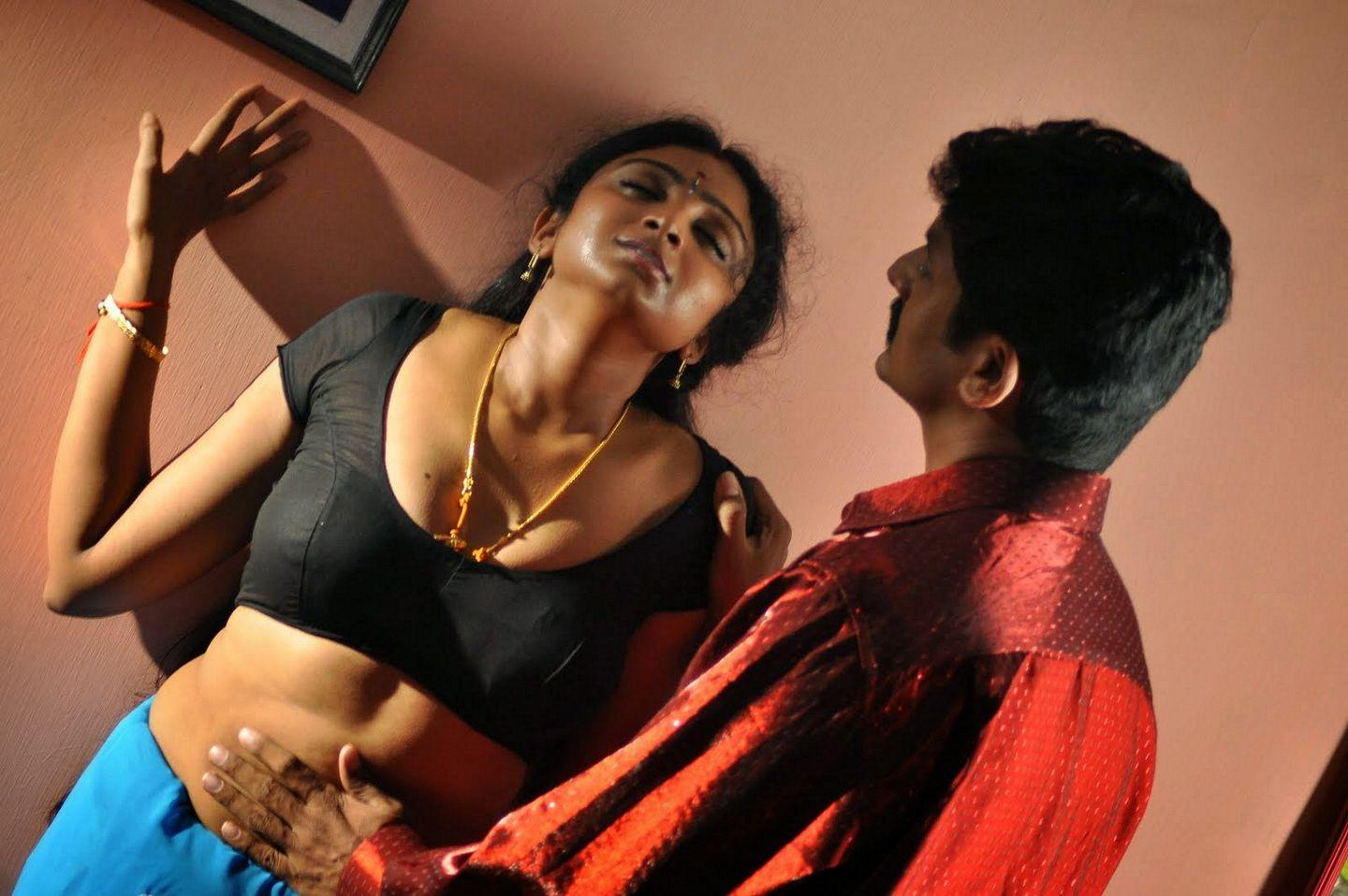 sex pictures of tamil actress  398650