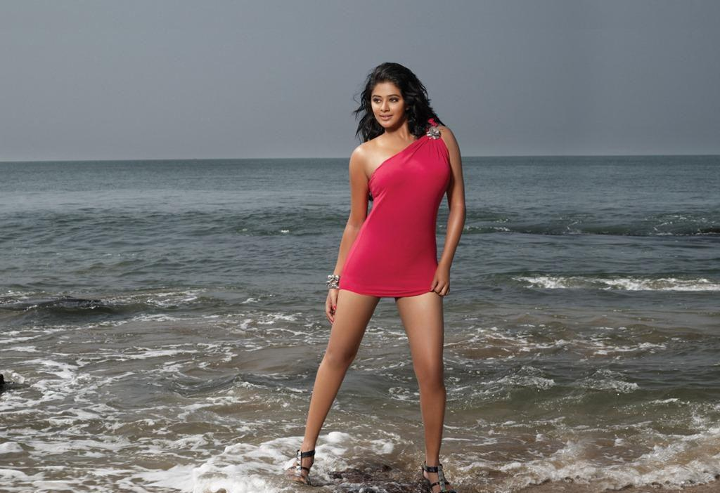 Apologise, but Indian girl swimsuit models opinion, error