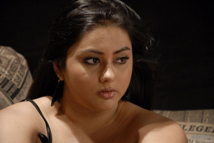 Tamil Actress Hot Sexy Images