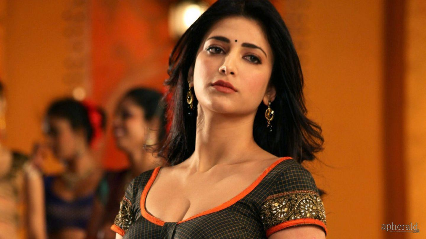 Tamil Actress Hd Wallpapers p Download K Wallpapers For