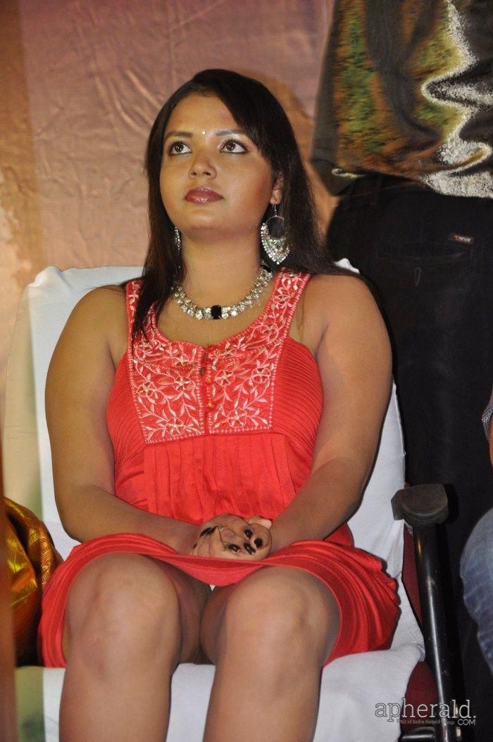 sex pictures of tamil actress  398646