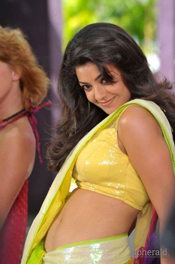 Tamil sexy navel