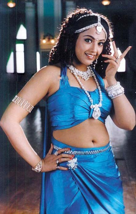 The Biggest Collection Of Meena Very Old Hot Photos  Pictures-6302