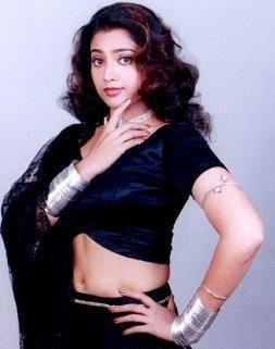 The biggest collection of Meena Very Old Hot Photos & Pictures