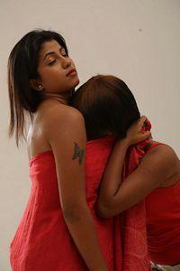 Telugu Movie Hot Scenes Photostelugu Movie Hot Scenes Picstelugu Movie Hot Scenes