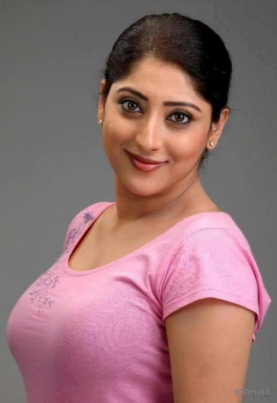 Tollywood Side Actress Sexy Pics