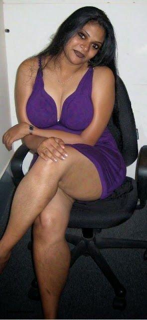 Hindi girl nude pic