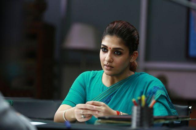 ARAMM Tamil Movie Latest Photos & Release Date Posters