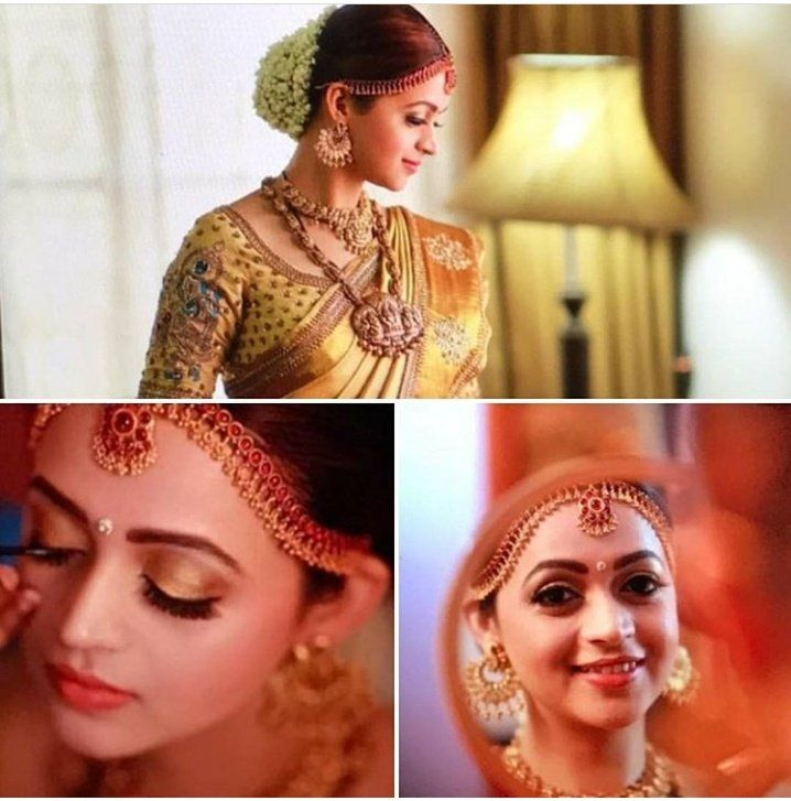 Actress Bhavana marriage photos chaisamosa spyder hub Bhavana imagesBhavana Naveen photosbhavana naveen weddingBhavana newsBhavana weddingBhavana wedding pics malayalam actress bhavana Mollywood