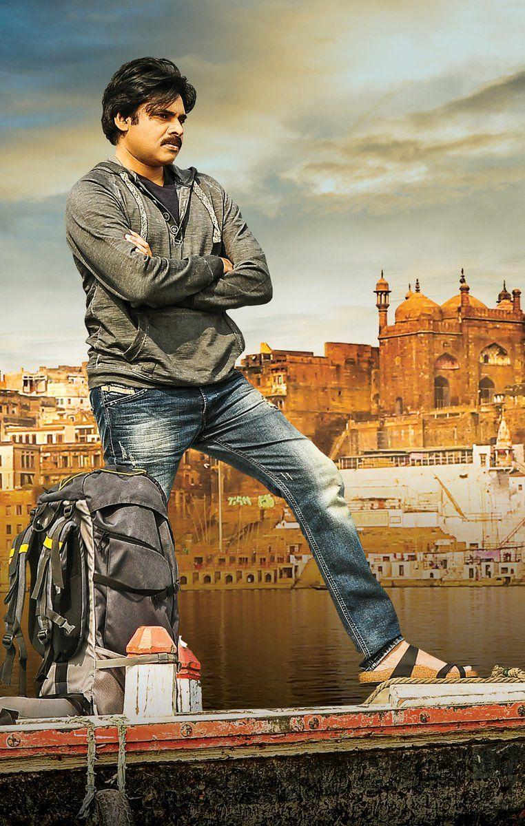 agnyaathavaasi movie wishes happy new year posters