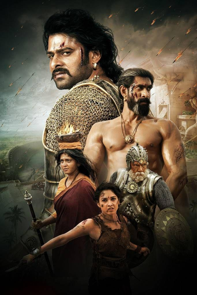 0 - MEGASHAREAT - Watch Full Movies Online For