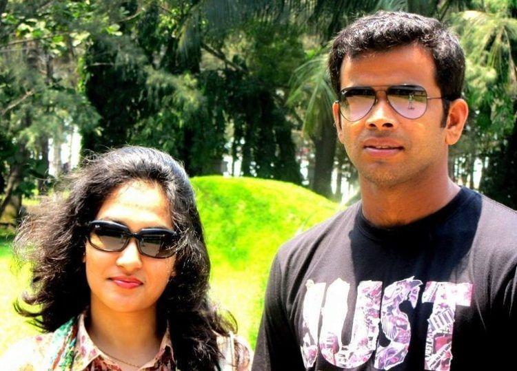 Bangladeshi Cricketers Wives & family Unseen photos