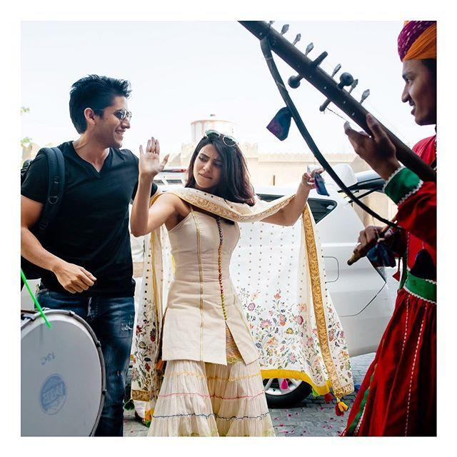 Chaysam pictures