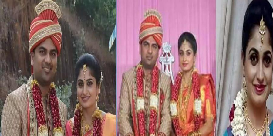 Exclusive: TV Serial Actors with Real Couples Rare & Unseen Photos