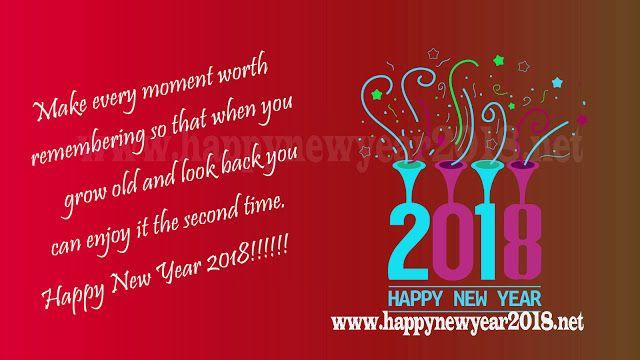 happy new year 2018 wishes quotes greeting cards photos