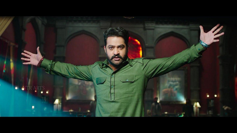 Jai Lava Kusa Movie Latest Photo Stills