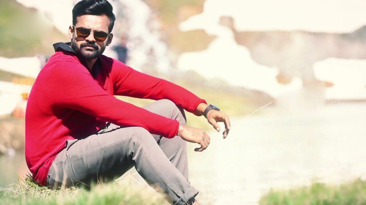 Jawaan Movie New Release Posters & Stills