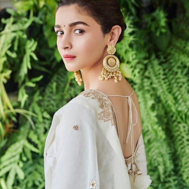 Kalank Promotions Images