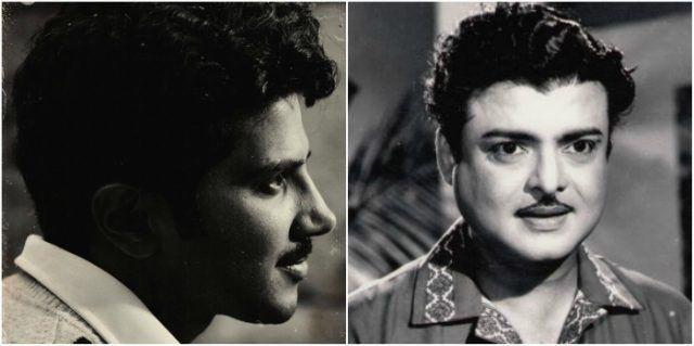 Keerthy Suresh wow looking Very Beautiful Mahanati Movie