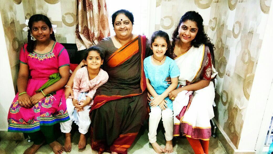 Mahesh Babu Rare & Unseen Personal Photos With Family