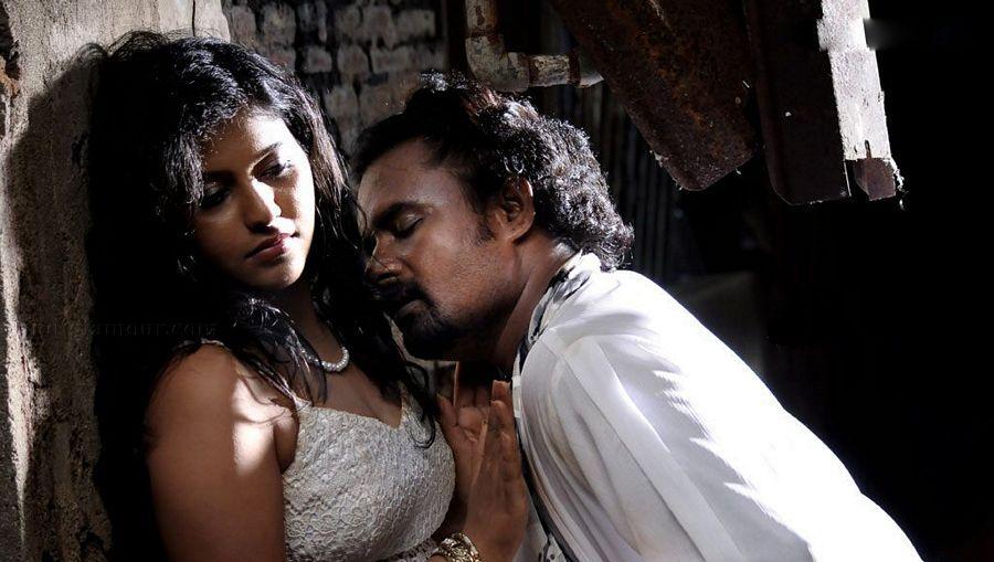 South Indian Actress Anjali Rare & Unseen HOT PHOTOS