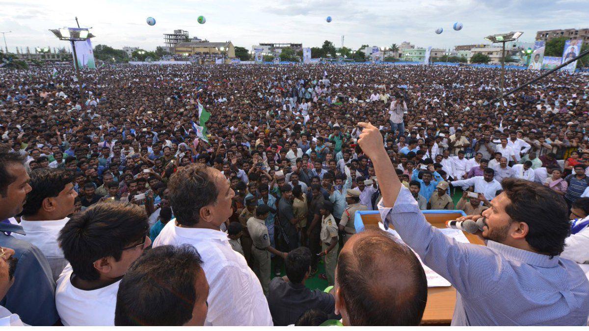 ys-jagan-padayatra-public-huge-response-2019-elect