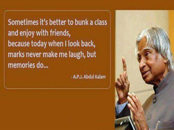 abul kalam s speech on teacher s day Teacher's day 2017: remembering apj abdul kalam president's address on the occasion of teacher's day (2005) dr kalam in his speech teachers day abdul kalam.