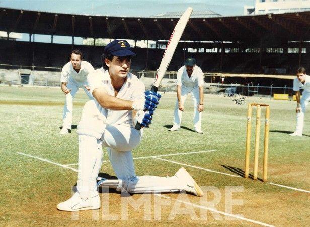 Actor Aamir Khan Never Seen Photos Collections!
