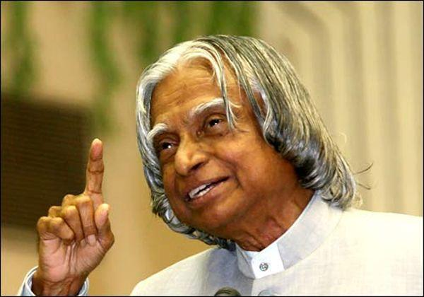 abdul kalam 1thirst for knowledge kalam was born in rameshwaram in tamil nadu his father was a boatman whose earnings were hardly enough to take care of the entire family this meant that in addition to going to school, kalam often took up odd.