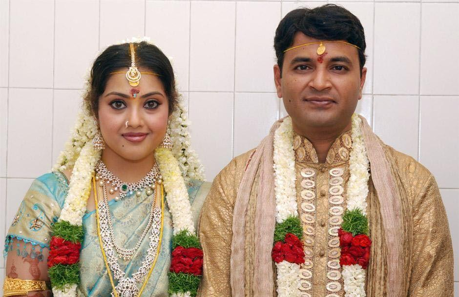 Bollywood Marriages 2017 - 20 Popular Celebrities Got ...