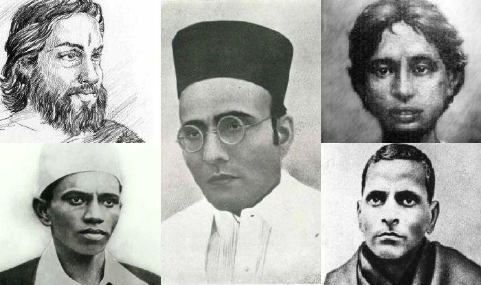 the fight for freedom in india Indians started fighting for the independence since british started ruling india here is a list of freedom fighters in india who lend their support for sarojini naidu was an indian independence activist, freedom fighter, poet and politician she took part in the indian national movement and.
