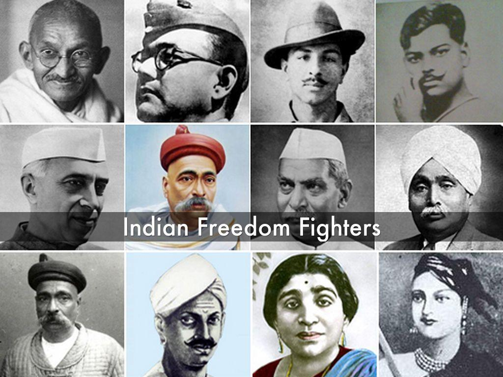 the history of freedom in india The story of india photo gallery timeline your or freedom of india  the discovery of india, a history of india.
