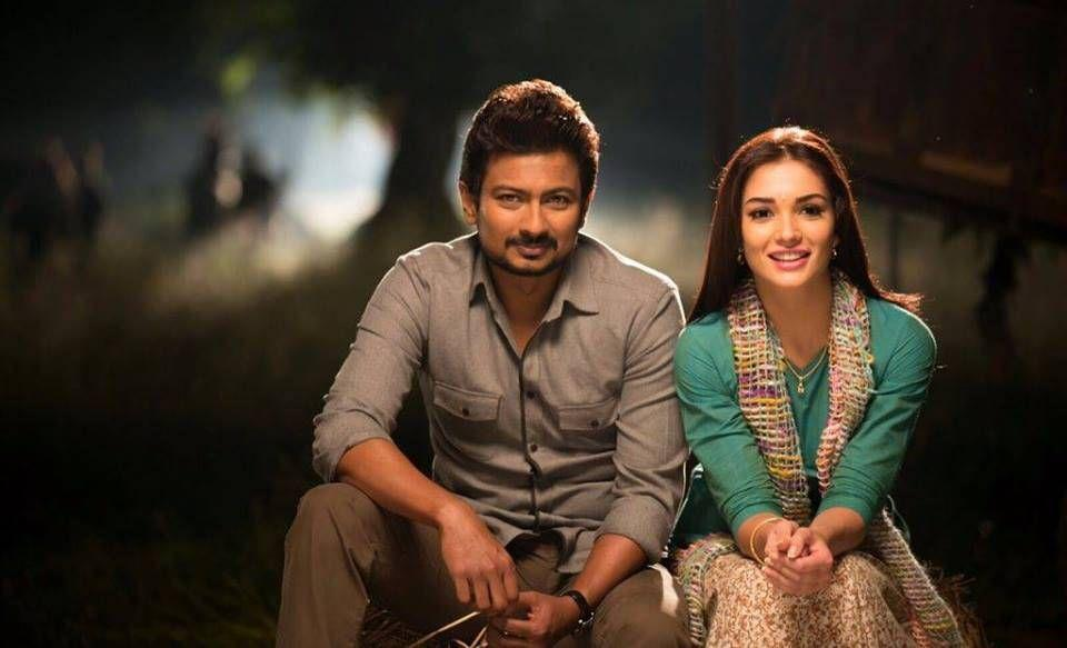 Image result for <a class='inner-topic-link' href='/search/topic?searchType=search&searchTerm=UDHAYANIDHI STALIN' target='_blank' title='click here to read more about UDHAYANIDHI STALIN'>udhayanidhi stalin </a>apherald
