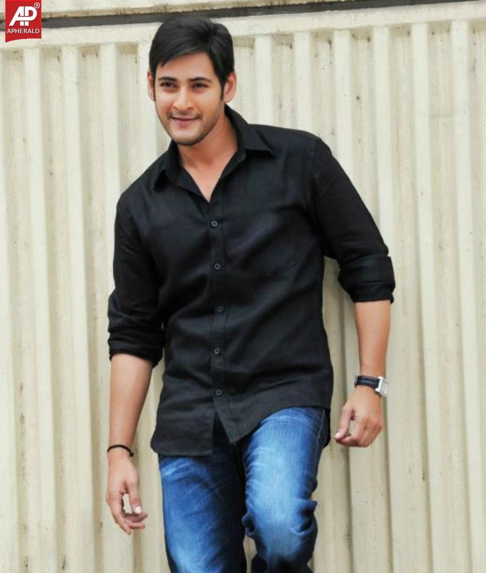 Dil raju clever plan for Mahesh!