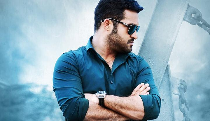 Jr Ntr Hairstyle Photos Hairstyles