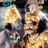 Rare Photos: The Great Legendary Actor SV Rangarao Garu