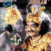 Rare Photos: The Great Legendary Actor SV Rangarao Garu
