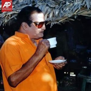 N. T. Rama Rao Rare & Unseen Photos Collections