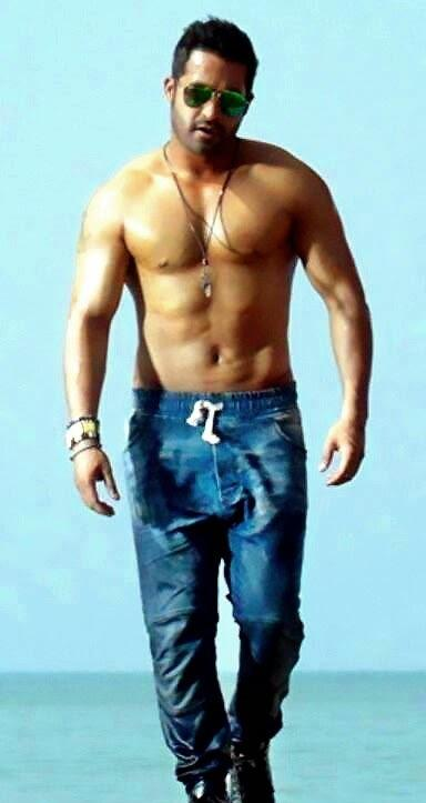 Prabhas six pack body wallpapers labzada wallpaper tollywood heroes six pack photos altavistaventures Images