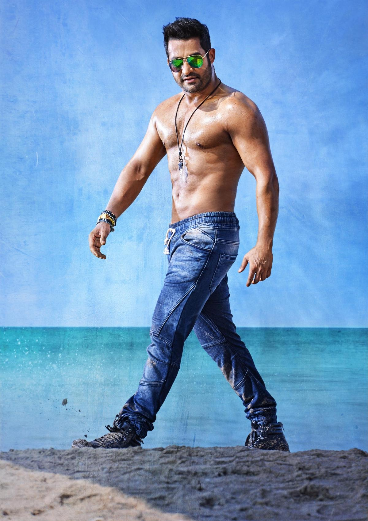 Tollywood heroes six pack photos altavistaventures Image collections