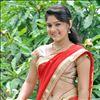 Actress Haritha Photo Pics