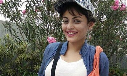 Actress Sneha Ullal Latest Unseen Photo Stills