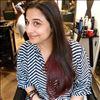 Actress Vidya Balan Latest Saree Photos Stills