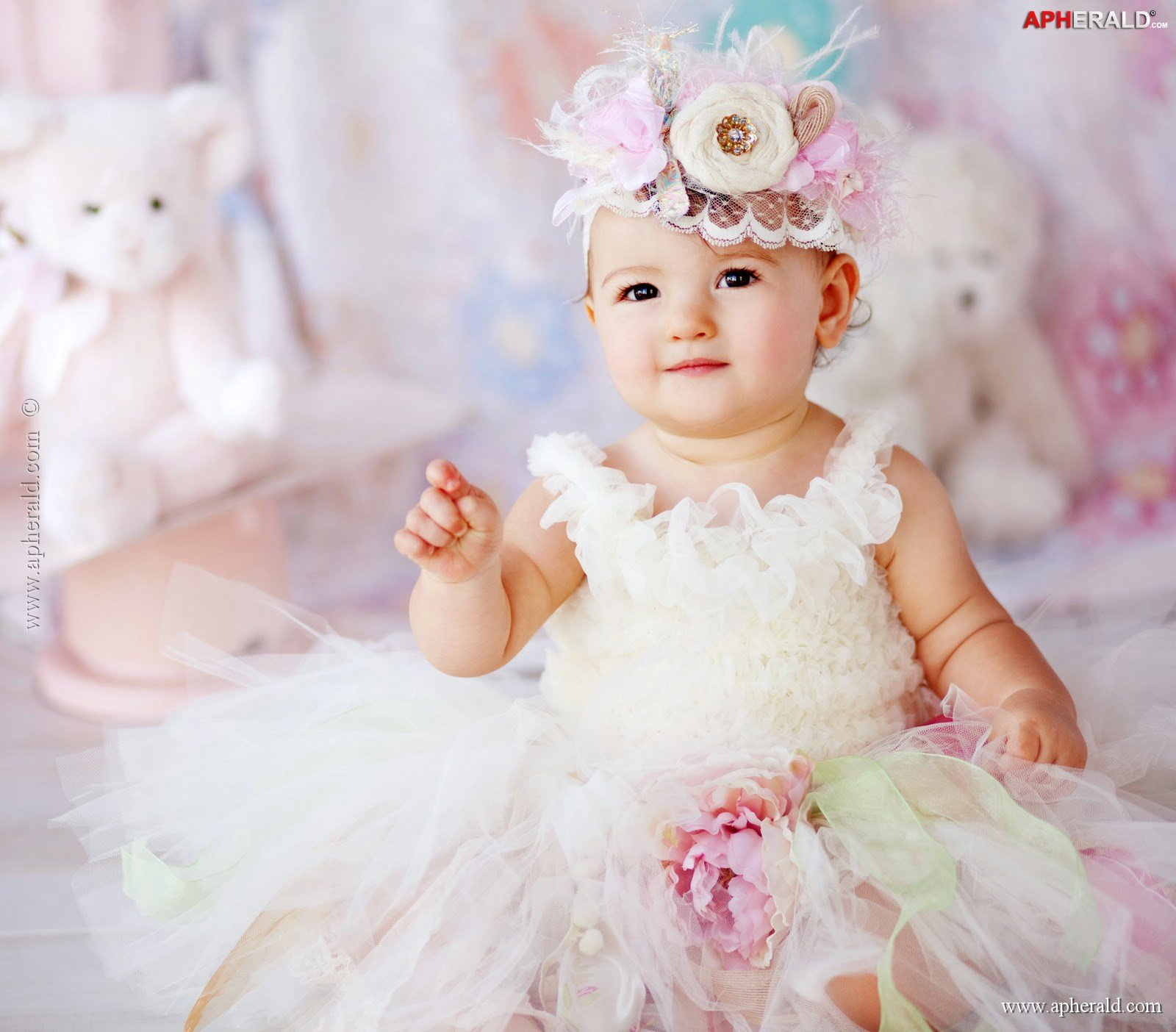 6f993f799 Baby Girl Cute Pics - HD Wallpapers Images