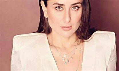 Kareena Kapoor Hot And Stylish Photoshoot Stills