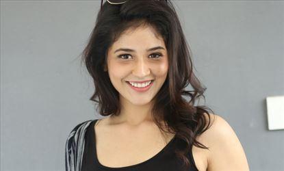 Priyanka Jawalkar Latest Images